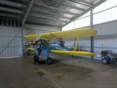 Aviation 2