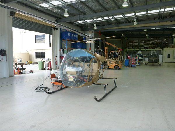 Aviation 4